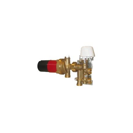 Système mélangeur intégré BM mini