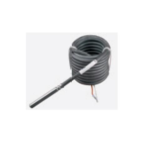 Sonde de température TF/Pt pour moteur ACC10 & 20