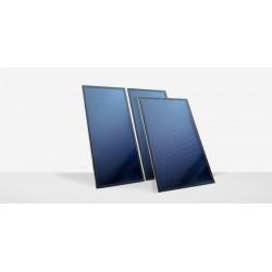 Panneau solaire KS 2000 TLP