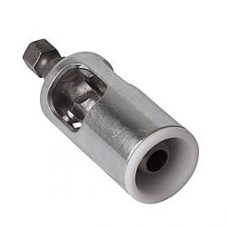 Kalispeed, métal pour KS-K et/ou perceuse à batterie 16mm
