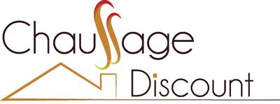 Chauffage Discount