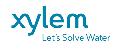 XYLEM WATER SOLUTION FRANCE