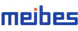 MEIBES System-Technik