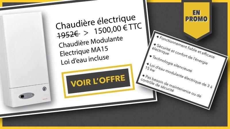 chaudiere-electrique-ma15